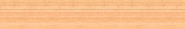 web wood grain texture free