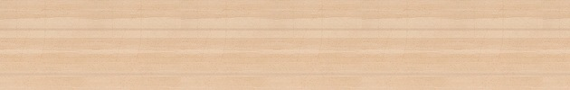 web wood grain pattern free
