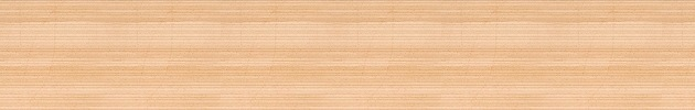 web wood grain texture design