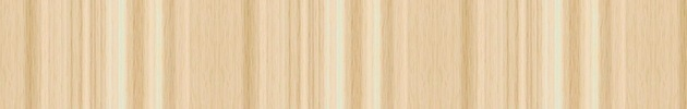 web wood grain pattern design