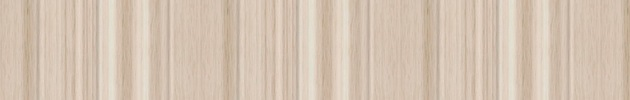 web wood grain texture resource