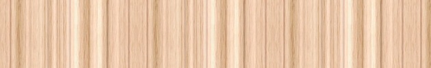 web wood grain pattern resource