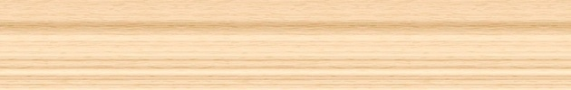 web wood plank
