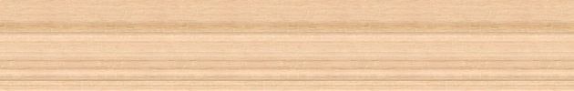 web wood background pattern free