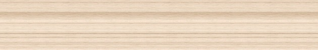 web wood background texture free