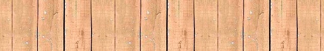 web wood background pack