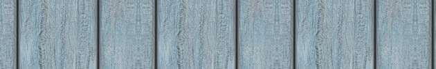 Blue wood  pattern