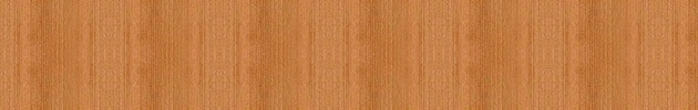 seamless wood texture PSD