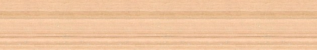 web wood background pattern design