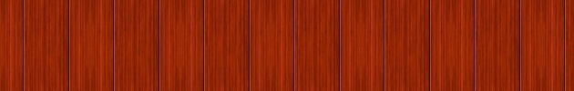 seamless wood pattern PSD