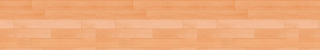 seamless wood background pattern design