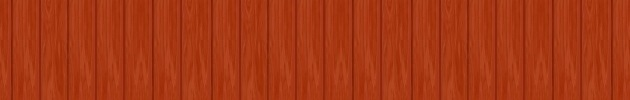 seamless wood background texture design