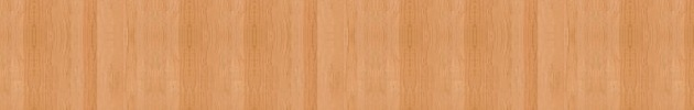 seamless wood background resource