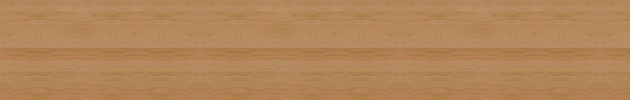 seamless wood background pattern resource