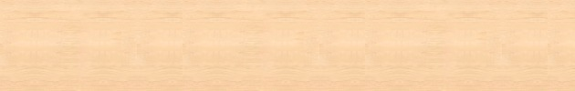 seamless wood background texture resource