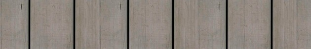 seamless wood grain pattern
