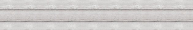 seamless wood texture grey Photoshop