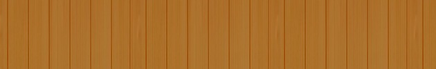 seamless wood grain texture Professional