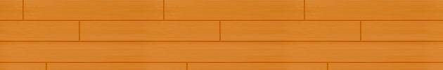 seamless wood grain pattern Professional