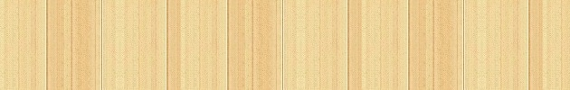 seamless wood grain texture Photoshop