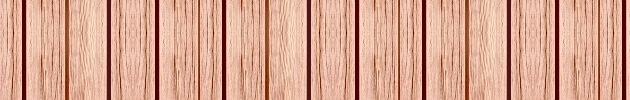 seamless wood grain texture free