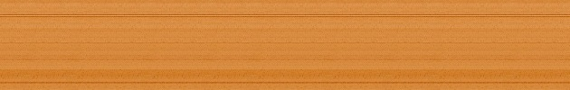 seamless wood grain pattern free