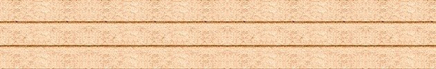 seamless wood grain texture pack