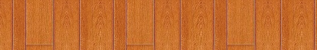 seamless wood grain pattern pack