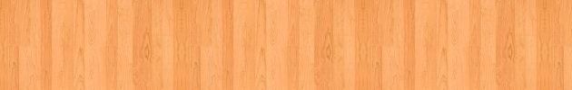 seamless wood texture Photoshop