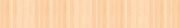 seamless wood grain pattern design