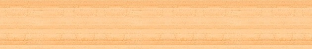 seamless wood grain texture resource
