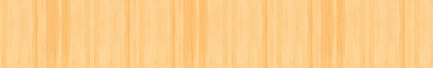 seamless wood grain pattern resource