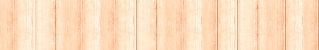 seamless wood background pattern Photoshop