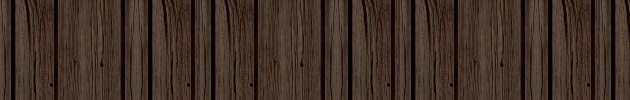 seamless wood background free