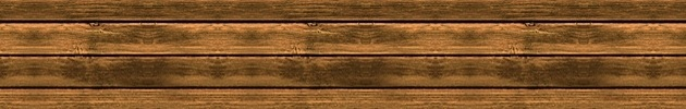 seamless wood background texture free