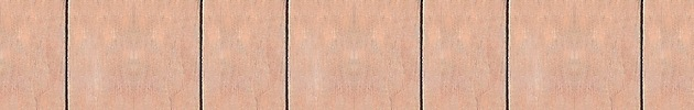 seamless wood background pattern pack