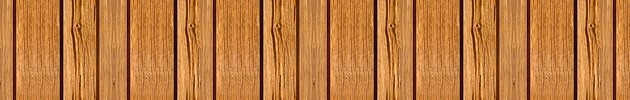seamless wood plank PSD