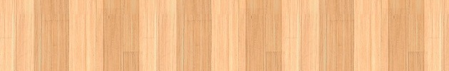 seamless wood plank Photoshop