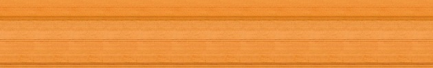 seamless wood panel free