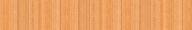 seamless wood panel pack
