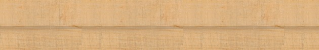 seamless wood plank pattern