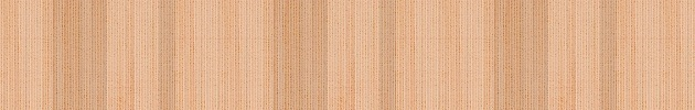 seamless wood panel pattern