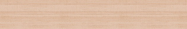 seamless wood table pattern