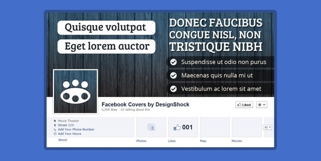 Nice fb Cover