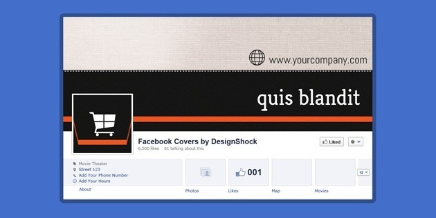 Free fb Covers