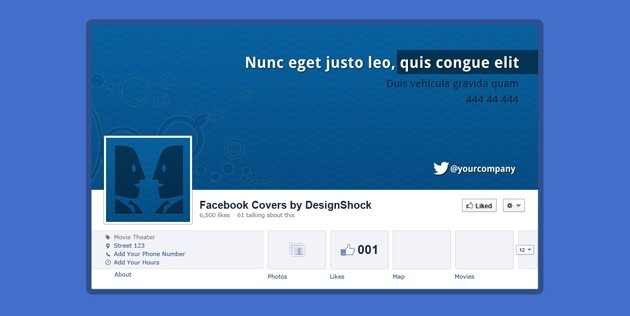 Facebook Covers pics