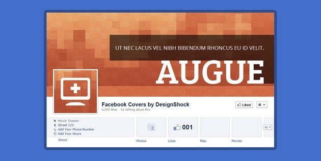 Style fb Covers
