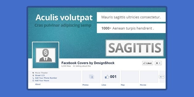 fb Covers company