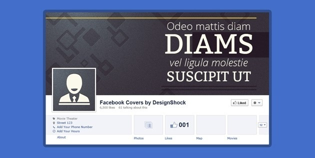 fb Cover company