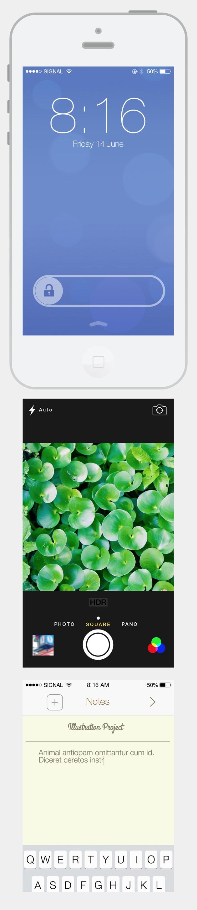 iOS-7-06